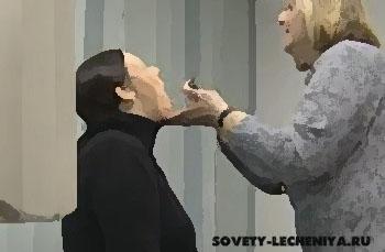 sredstvo-ot-prostudy