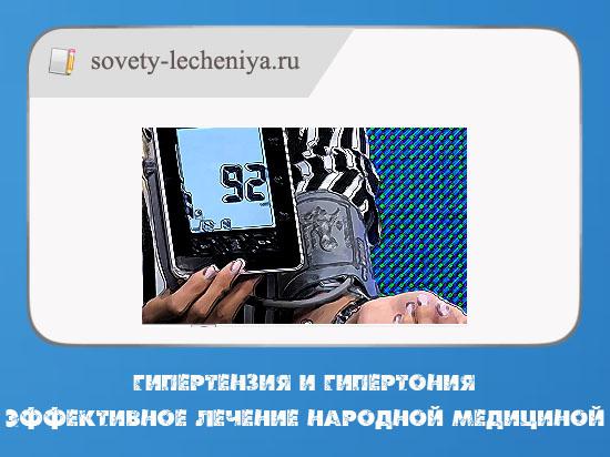 gipertenziya-i-gipertoniya-effektivnoe-lechenie-narodnoj-medecinoj