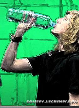 lechenie-vodoj