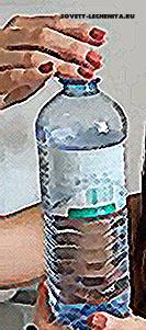 ultrapresnaya-voda