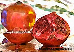 lechenie-granatom