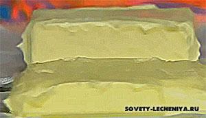 poleznye-svojstva-slivochnogo-masla