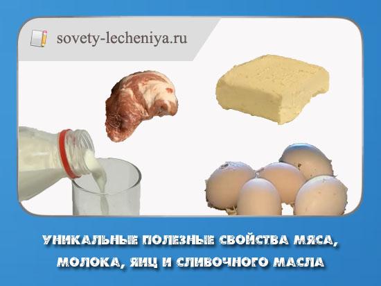 unikalnye-poleznye-svojstva-myasa-moloka-yajca-i-slivochnogo-masla