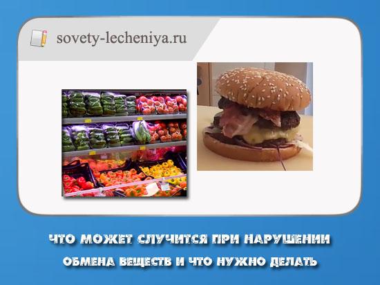 chto-mozhet-sluchitsya-pri-narushenii-obmena-veshestv-i-chto-nuzhno-delat