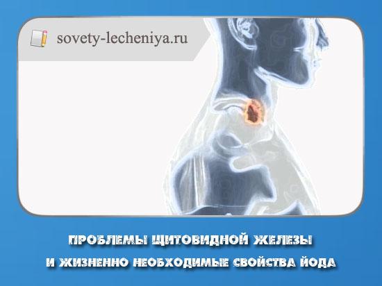 problemy-shitovidnoj-zhelezy-i-zhiznenno-neobxodimye-svojstva-joda