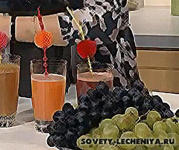 fruktovye-soki