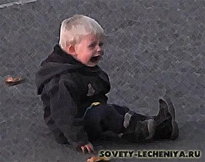 pochemu-deti-plachut