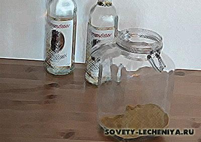 shvedskie-travy-sposoby-primeneniya