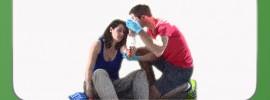 01-krovotechenie-prichiny-i-pervaya-pomosh