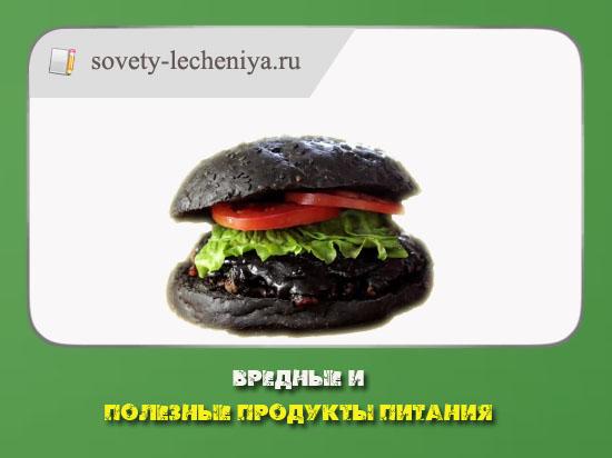 01-vrednye-i-poleznye-produkty-pitaniya