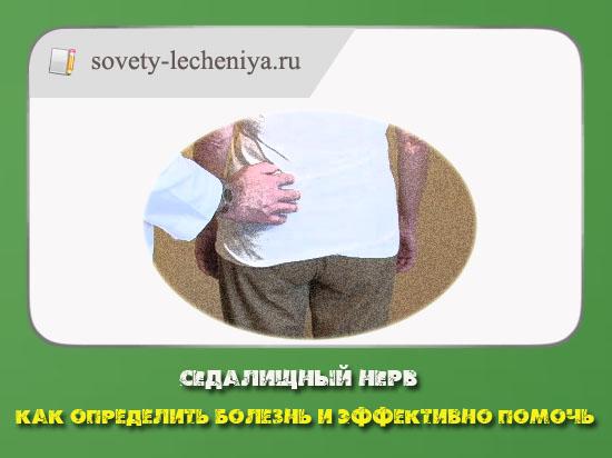 01-sedalishnyj-nerv