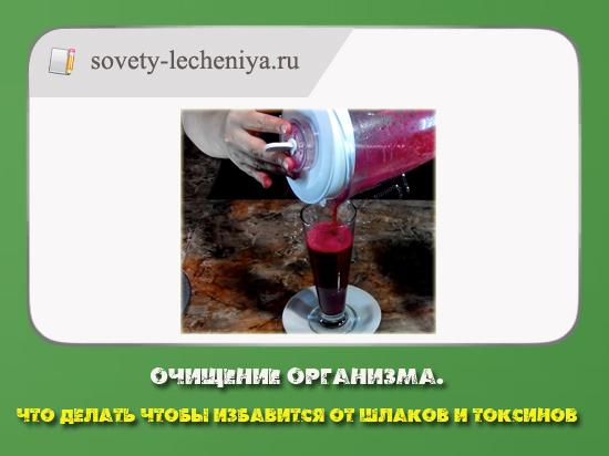 01-ochishenie-organizma