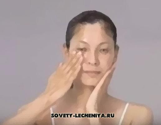 02-Как избавится от морщин