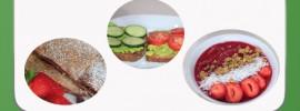 01-здоровое питание